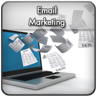 Click here to learn more about Email Marketing